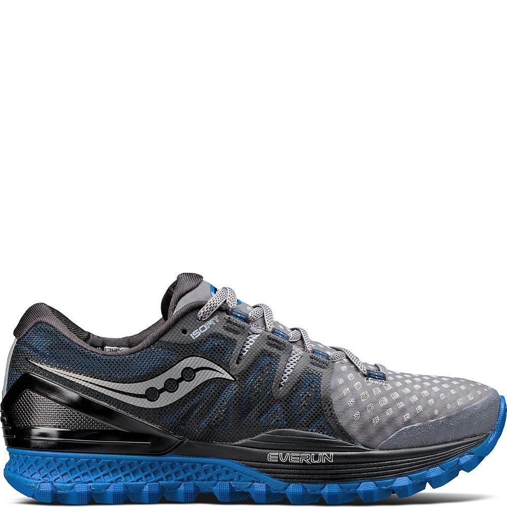 Saucony de los hombres xodus run anywhere running zapatos zapatos zapatos