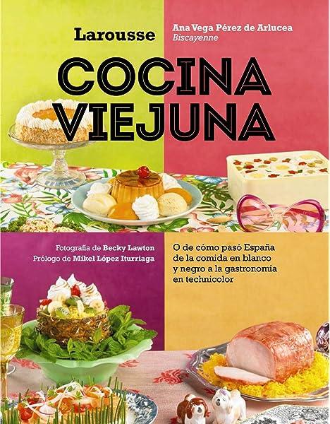 La cocina pop de El Comidista (OBRAS DIVERSAS): Amazon.es ...