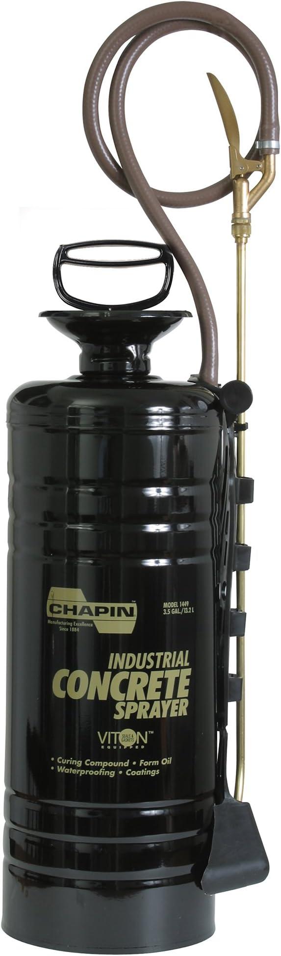 Chapin laiton réglable Buse de pulvérisation pour pulvérisateurs Cône fine sûr 6-6000 Jardin