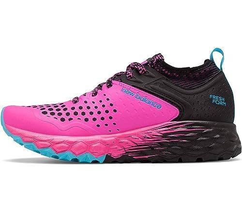 scarpe running trail donna new balance