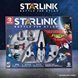 Starlink Battle for Atlas - Nintendo Switch Starter Edition