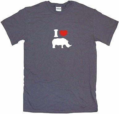 Baby Girls Kids Cow Clip Art-1 ComfortSoft Long Sleeve Shirt