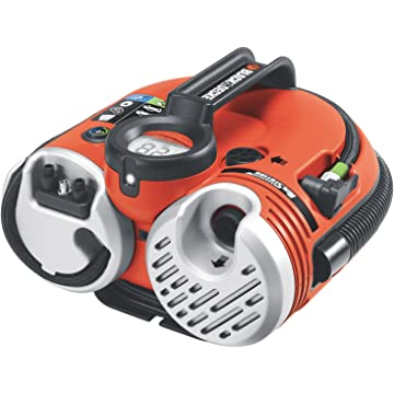 cheap Black & Decker ASI500 2020