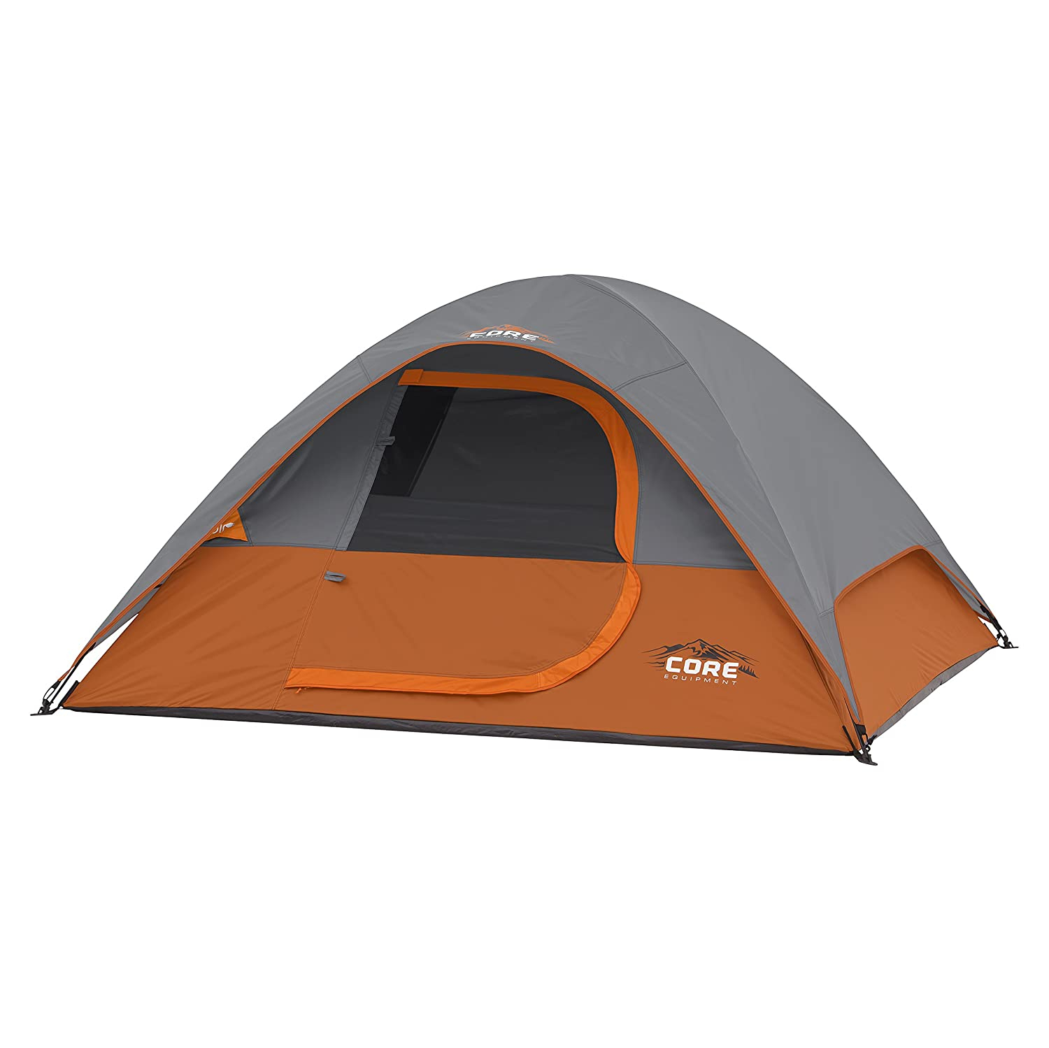 CORE 3 Person Dome Tent 7 x7