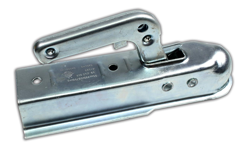 XL Perform per 553923 quadrato da traino gancio di traino testa di accoppiamento 50 mm IMPEX SAS