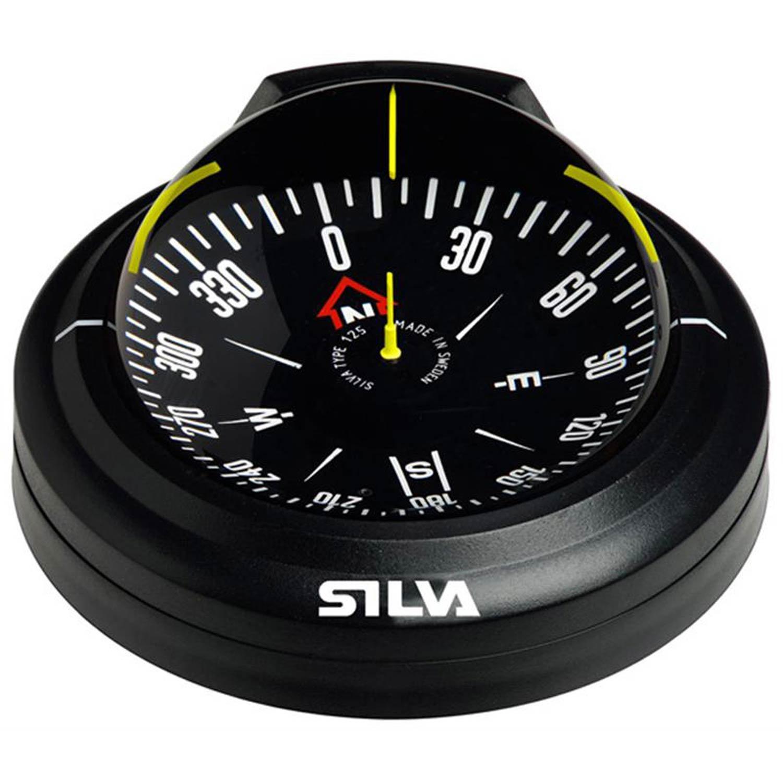 Garmin (Silva) 125FTC Sailing Compass