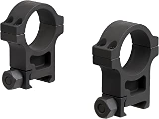 product image for AccuPoint Extra High Steel Rings