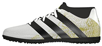 7edca6247 adidas Boys   Ace 16.3 Primemesh Tf Football Boots