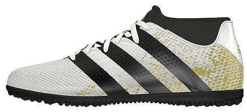 adidas Boys  Ace 16.3 Primemesh Tf Football Boots c3cc1405b69a