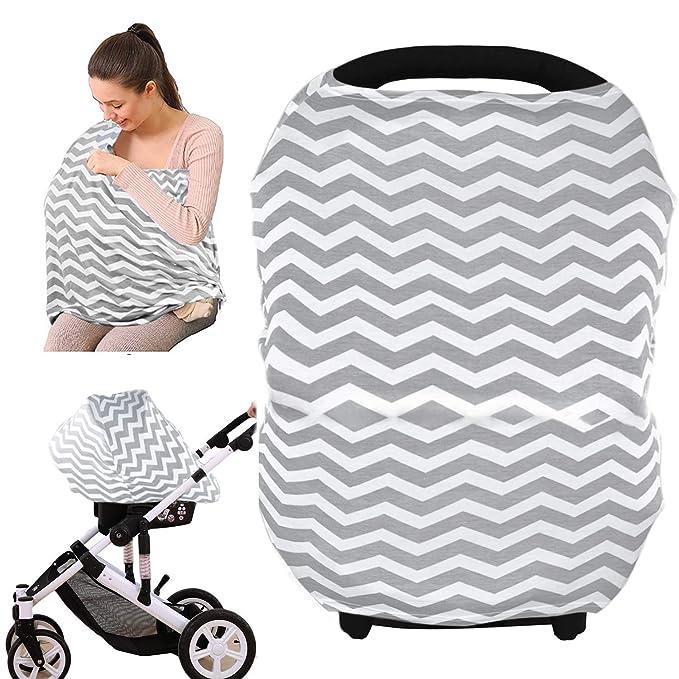 Toallitas de algodón orgánico natural para bebé de Inasmile, suaves toallas faciales para recién nacidos, para lavar la piel sensible, ...