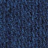 Schachenmayr Bravo Big, 200g, Fb. 150 indigo blau, Herbst/Winter 2013/14, Strickwolle
