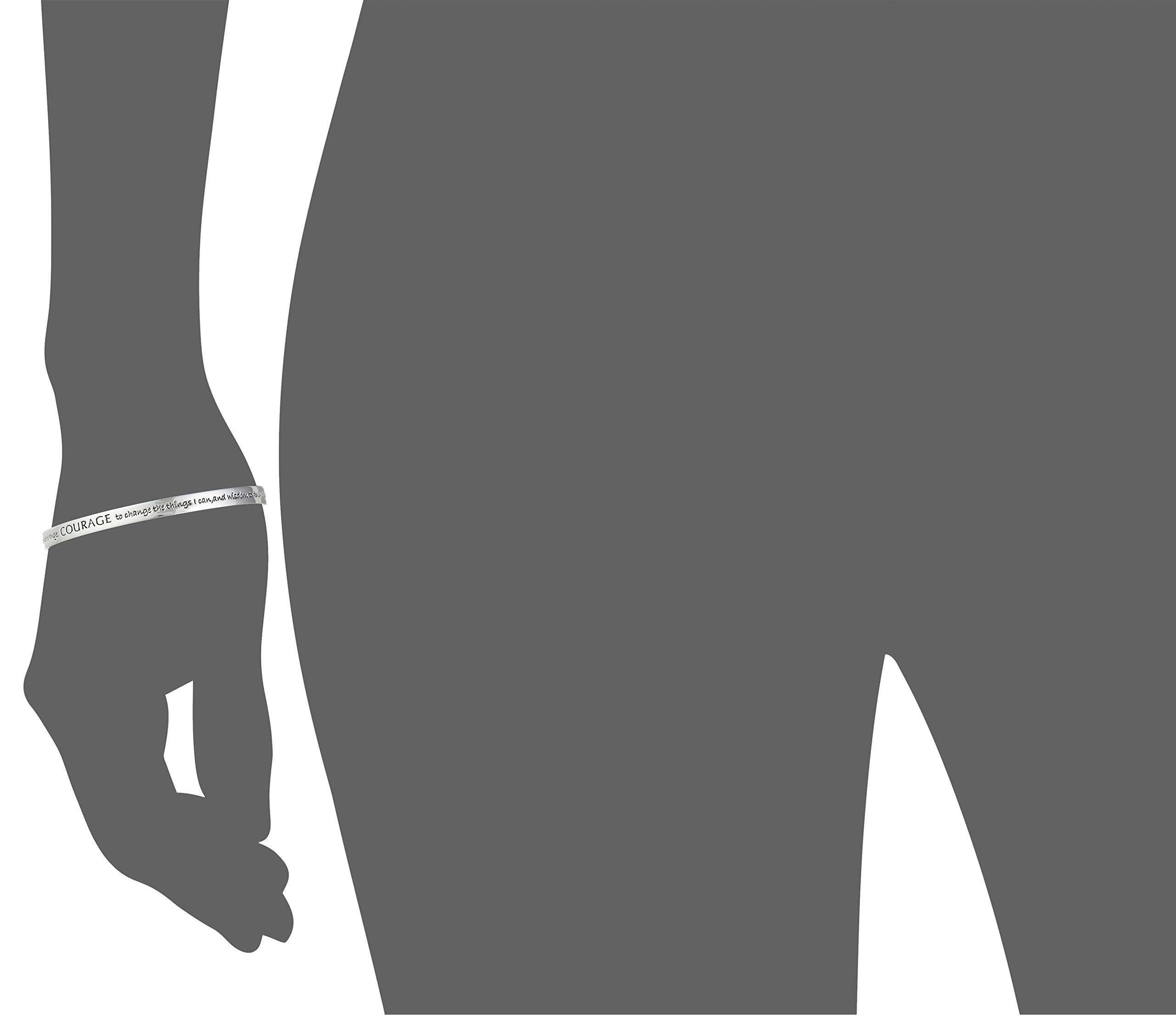 Sterling-Silver-Sentiment-Cuff-Bracelet