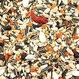 Parrot Premium Professional - Nutritious Parrot Seed Blend
