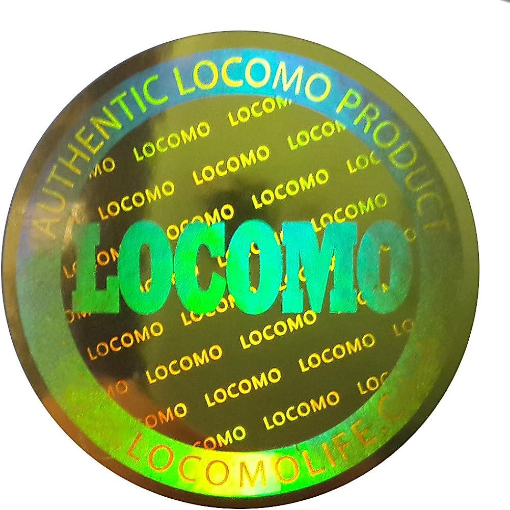 LOCOMO Checker Check Plaid Tartan Newsboy Flat Cap FFH332KAK