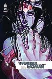 Wonder Woman Rebirth, Tome 3 :