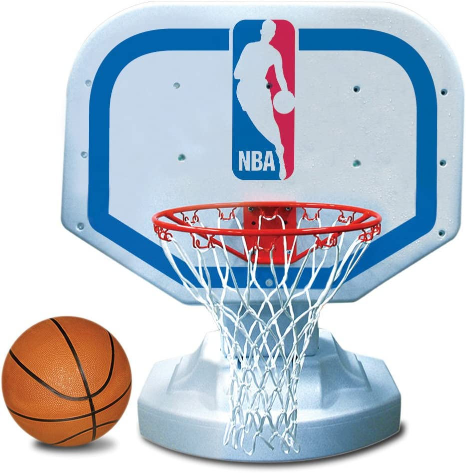 The 7 best pool basketball hoops set in 2020 (Buying Guide) 5