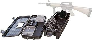 product image for MTM Case-Gard Rifle Range Box, Black