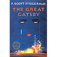 The Great GatsBy: Annotated (English Edition)
