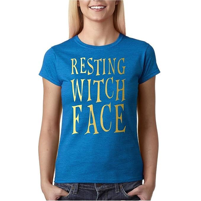 CmAmazon Camiseta Mujer Daataadirect 38 81 Busto es Zafiro S TluFK3c51J