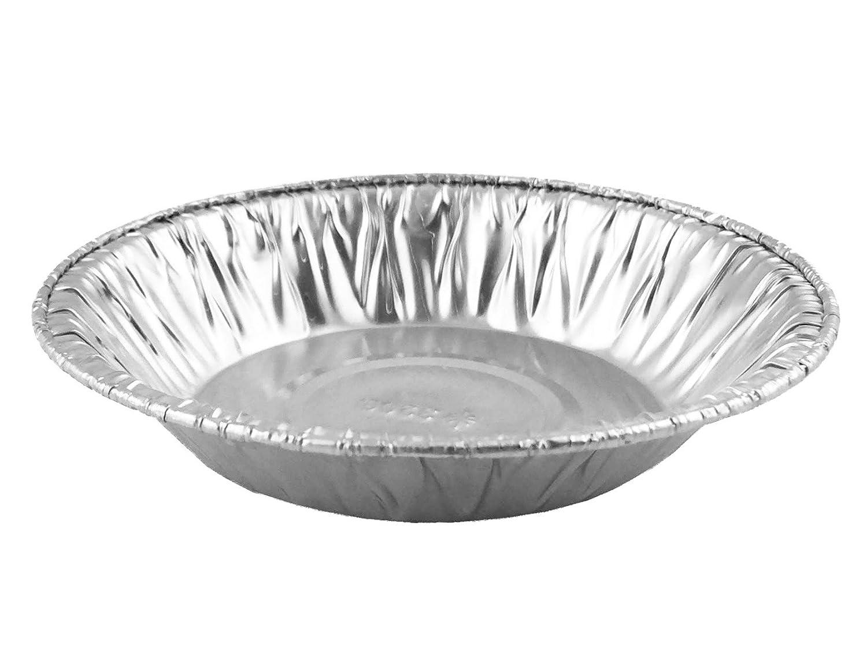 Aluminum Foil Mini Pie Pans/Tart pans 4 1/4