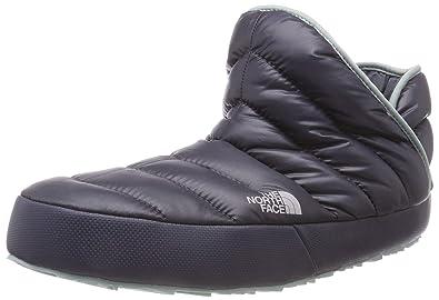 The North Face Thermoball Traction, Botas de Nieve para Mujer: Amazon.es: Zapatos y complementos