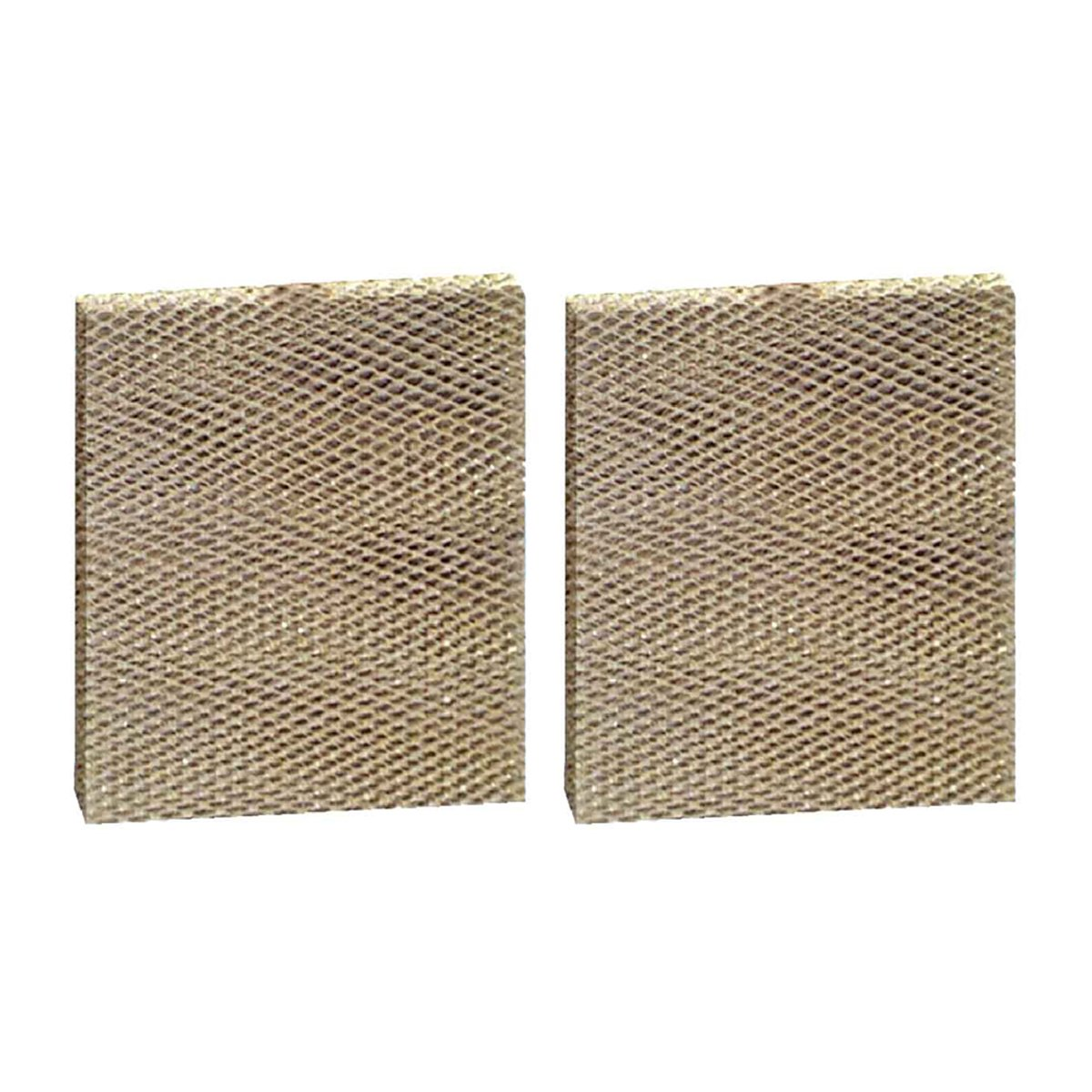 Tier1 Water Panel 35 Comparable Aprilaire 35 Humidifier Filter for Aprilaire Models 350, 360, 560, 560A, 568, 600 2 Pack