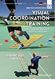 Visual Coordination Training | Over 70 new and innovative Agility Ladder Drills