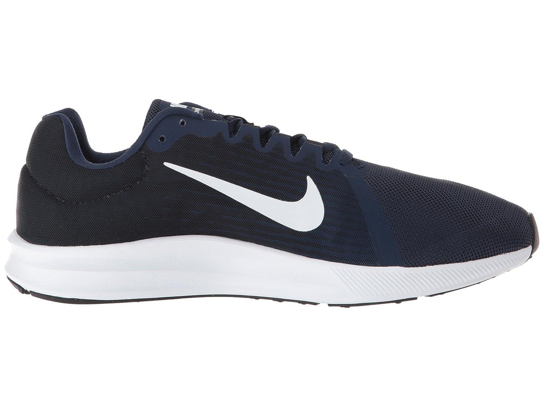 Nike Men s Downshifter 8 Running Shoe