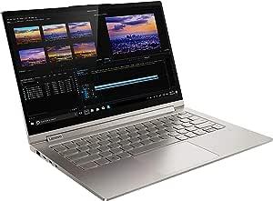 Lenovo Yoga C940