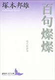 百句燦燦 現代俳諧頌 (講談社文芸文庫)