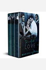 Dirty Twisted Love: The Complete Series Kindle Edition