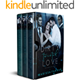 Dirty Twisted Love: The Complete Series