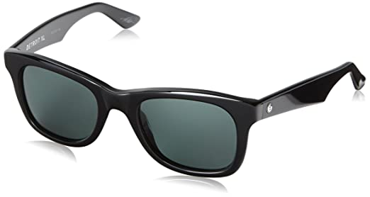 a10d3e84a1 Amazon.com  Electric California Detroit XL Polarized Wayfarer