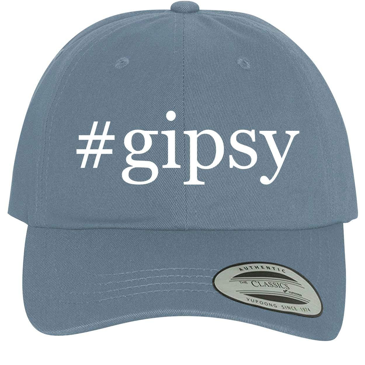 BH Cool Designs #Gipsy Comfortable Dad Hat Baseball Cap