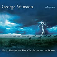 Night Divides the Day: A Tribute to the Music of The Doors