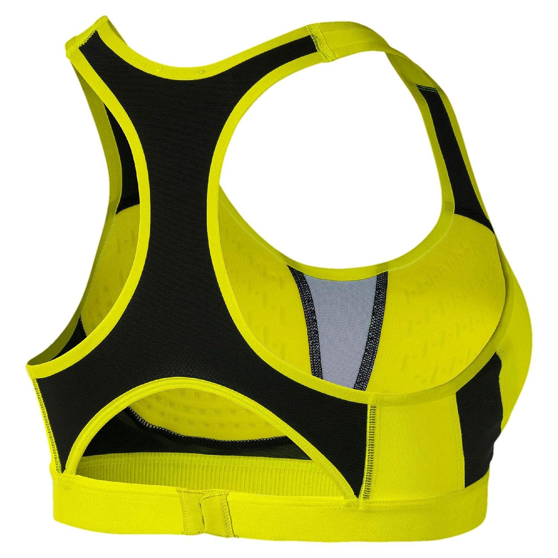 PUMA Get Fast Bra H Sujetador Deportivo Mujer