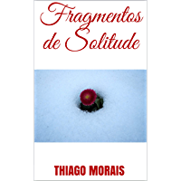 Fragmentos de Solitude