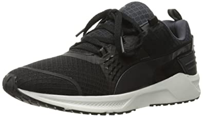 Puma Women's Ignite Xt v2 WNS Cross Trainer Shoe, Puma Black