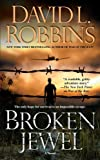Broken Jewel: A Novel