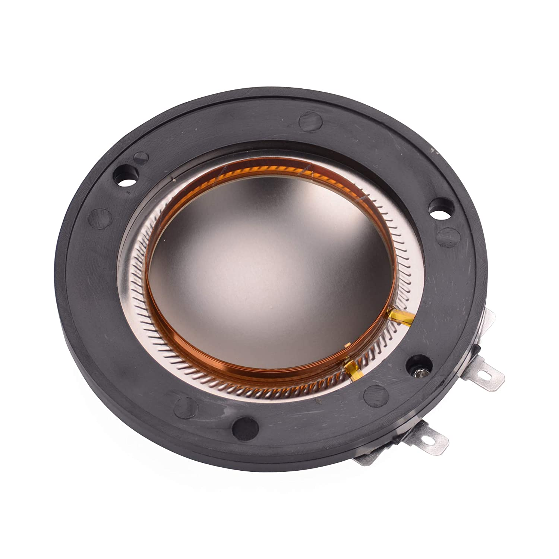 67-00130893 Yamaha PSD-2002-8 02041 Horn Diaphragm for Eminence 02031 8 Ohm