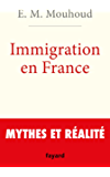 L'immigration en France (Documents)