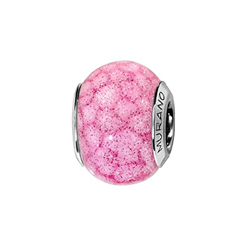 charms argento 925 compatibile pandora