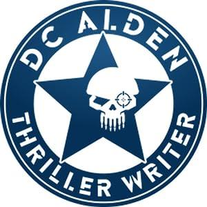 DC Alden