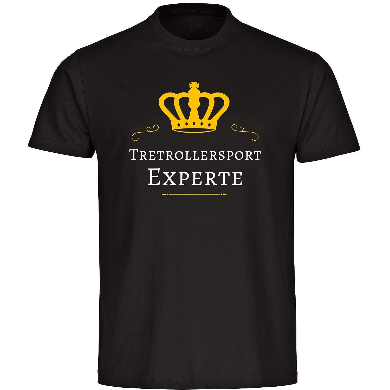 Camiseta de patinete experto infantiles Gr, 128 Sport hasta ...