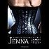 Jenna - Episodio VIII: Al servizio del soprannaturale