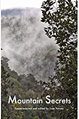 Mountain Secrets Paperback
