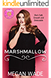 Marshmallow: a BBW romance (Sweet Curves Book 1)