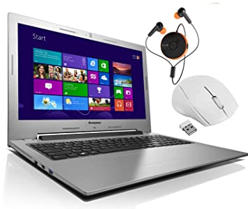 Lenovo IdeaPad S500 Touch Intel Bluetooth Driver for Windows