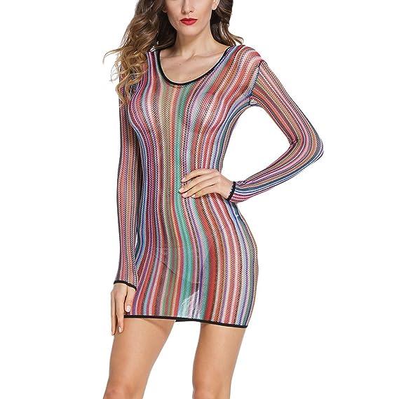 Código promocional mitad de descuento calidad asombrosa iShine ropa interior divertida mujer Lencería Ropa Interior ...