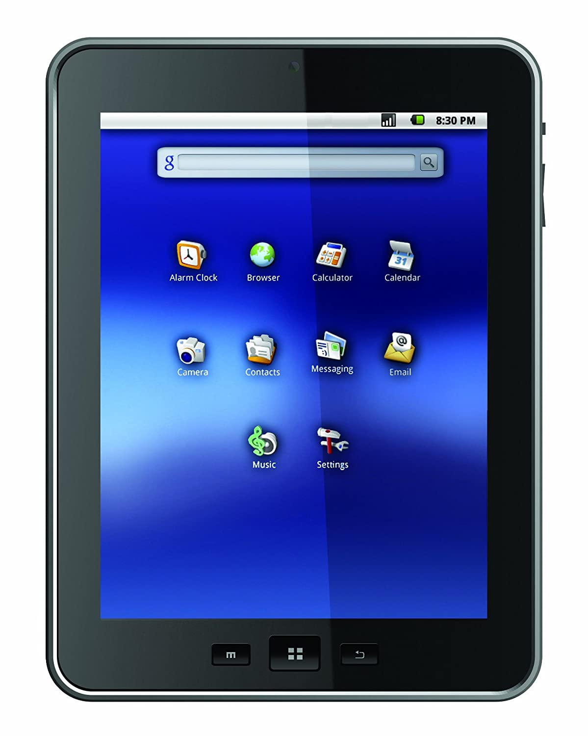 Terrific Storage Options 51951 Options Scroll 8 Inch Tablet Pc Download Free Architecture Designs Rallybritishbridgeorg